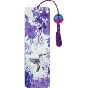 Promotional Bookmarks-2723
