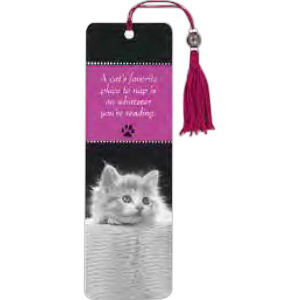Promotional Bookmarks-3117