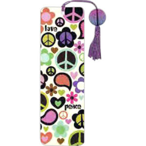 Promotional Bookmarks-4629