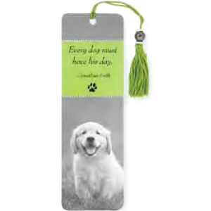 Promotional Bookmarks-3100