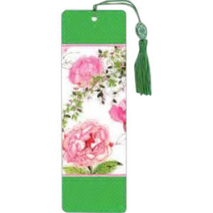 Promotional Bookmarks-8619