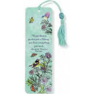 Promotional Bookmarks-2655