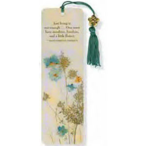 Promotional Bookmarks-9372