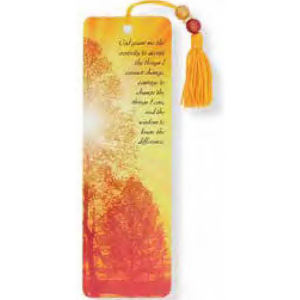 Promotional Bookmarks-3155