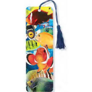 Promotional Bookmarks-0576