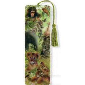 Promotional Lenticular Products-4123