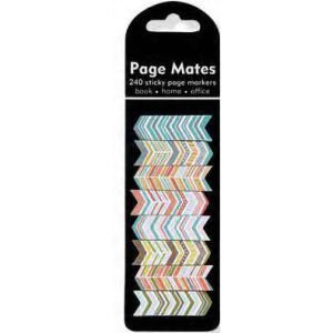 Promotional Bookmarks-8238