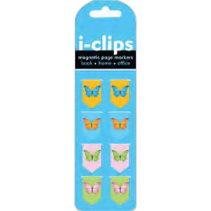 Promotional Bookmarks-3776