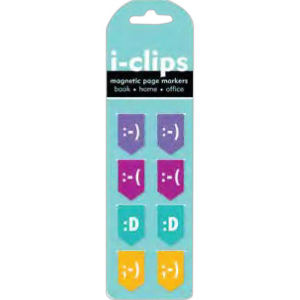 Promotional Bookmarks-3784
