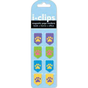 Promotional Bookmarks-2525
