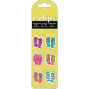 Promotional Bookmarks-5038