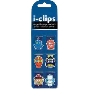 Promotional Magnetic Memo Holders-6806