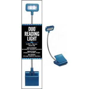 Promotional Book Lights-4529