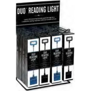Promotional Book Lights-5700