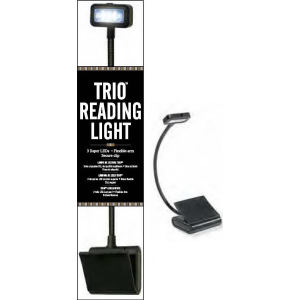Promotional Book Lights-