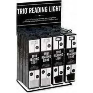 Promotional Book Lights-0750