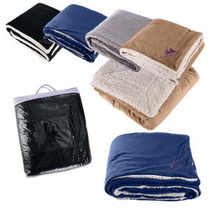 Promotional Blankets-OD304