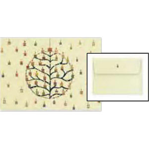 Promotional Greeting Cards-4871