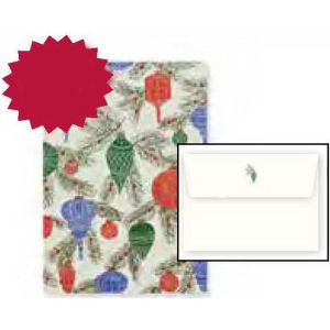 Promotional Greeting Cards-7797