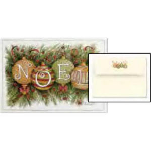 Promotional Greeting Cards-4857
