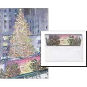 Promotional Greeting Cards-1276