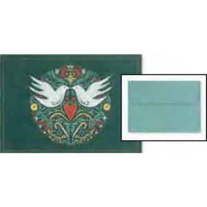 Promotional Greeting Cards-4901