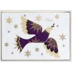 Promotional Greeting Cards-5443