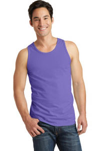 Promotional Activewear/Performance Apparel-PC099TT