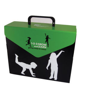Promotional Containers-40-43-R10