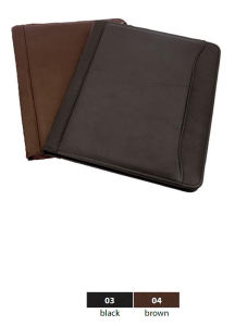 Promotional Padfolios-T418