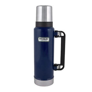 Promotional Bottle Holders-1001032027