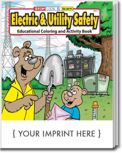 Electric & Utility Safety