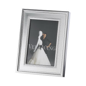 Promotional Photo Frames-54735705770
