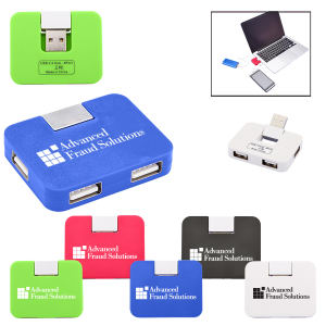 Promotional USB Memory Drives-IT128