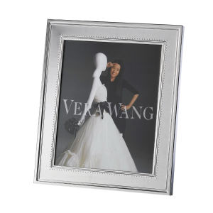 Promotional Photo Frames-54735705772