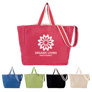 Promotional Shopping Bags-AZ3800