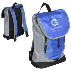 Promotional Backpacks-WBA-QS12