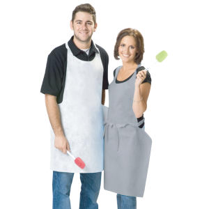 Promotional Aprons-8050NW