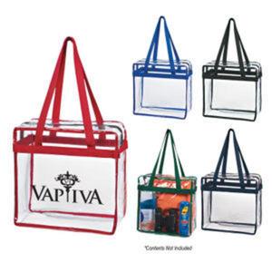 Promotional Bags Miscellaneous-AZ3603