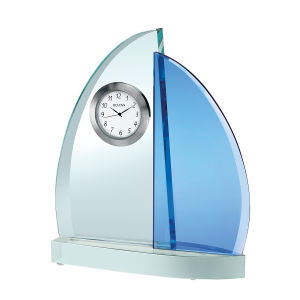Promotional Timepiece Awards-B6215