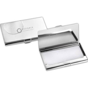 Promotional Card Cases-SST8601