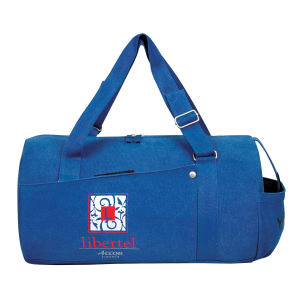 Promotional Gym/Sports Bags-SB-8340