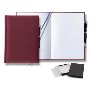 Medium Journal Gift Set: