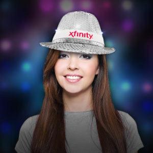 Promotional -HAT276