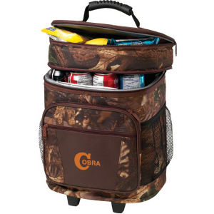 Promotional Picnic Coolers-CB107