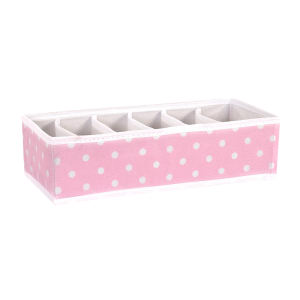 Promotional Containers-B1005