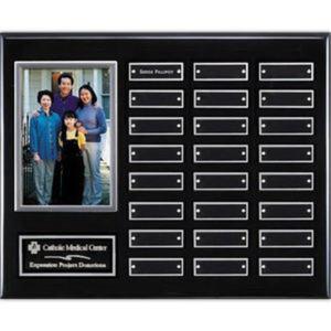 Promotional Plaques-APP9124-ES