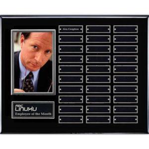 Promotional Plaques-APP9130-ES