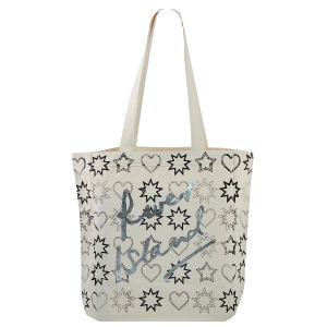 Promotional Tote Bags-C1007