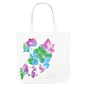 Promotional Tote Bags-C1010